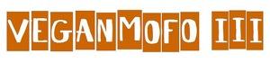 Mofologo
